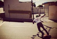 Skateroad Longboards July 20, 2014 at 01:14PM | Tienda de Longboards Skateroad México : Blog