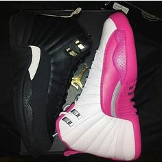 """AIR JORDAN RETRO 12 """"THE MASTER"""" NOW AVAILABLE FOR ORDERED MENS (8-14)- $275 KIDS (3.5-7) -$225 PRESCHOOL-$150 TODDLER-$120 INFANT-$100 PLEASE DON'T CONTACT ME IF YOUR NOT INTERESTED IN BUYING SERIOUS BUYERS ONLY.#JORDAN#THEMASTERS#MASTER12#A125#MASTER12S#THEMASTER12S#ovo10#BLACK12S#pink12#pink12s#THESHOEGAME#retro12s#SHOEPORN#SNEAKERNEWS#SNEAKERHEADS#SOLECOLLECTOR#fitmom#JUSTFORKICKS#KOTD#KICKSFEED#KICKS0L0GY#KICKSONFIRE#valentines#yeezytalkworldwide#NIKE#NICEKICKS#yeezyboost#jumpman23 by…"""
