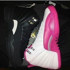 nouveau projecteur nike shox - 1000+ ideas about Air Jordan Retro on Pinterest   Nike Air Jordans ...