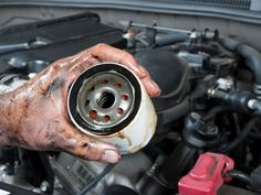 Plaza tire service oil change local coupons pinterest oil changing engine oil is crucial to vehicle maintenance while its easy to get it professionally done its just as easy to do it yourself solutioingenieria