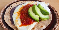 These flavorful breakfast recipes will add zip to your morning meal! Small Food Processor, Food Processor Recipes, Mac Breakfast, Breakfast Ideas, Healthy Breakfast Recipes, Healthy Recipes, Healthy Breakfasts, Dairy Free Pumpkin Pie, Huevos Rancheros
