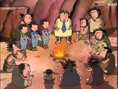 ▶ 47 EL HOMBRE DE CRO MAGNON - YouTube Cro Magnon, History For Kids, Conte, Education, School, Videos, Youtube, Primitives, Social Science