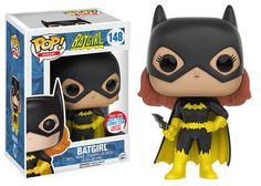2016 New York Comic Con Exclusives: Wave Two! | Funko