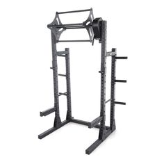 The Revolver is the world's first rotational fitness system with adjustable resistance. Pull Up Rack, Training Equipment, Calisthenics, Revolver, Drafting Desk, Training Workouts, Yoga Workouts, Crossfit, Mobile House