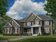 Luxury New Home Starting Construction in Warren Township, NJ, Plus all their Open Houses.   Construction scheduled to begin fall of 2012 on 4,100 sf, five bedroom (including guest room with full bathroom on 1st Floor), 4 1/2 bathroom home with optional 2nd floor bonus room on level 1.7 acre 200W X 400D lot located at 80 Washington Valley Road, Warren Township, NJ. $1,150,000. Click For Complete Details. http://www.njestates.net/Listings/Luxury-New-Homes/Location/Warren/80WashingtonVal