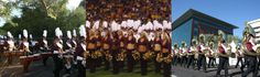 Sun Devil Athletic Bands | School of Music | Arizona State University