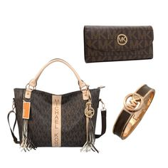 Michael Kors Only $99 Value Spree 44