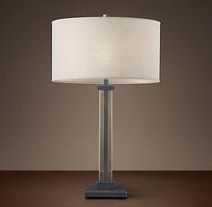 Table Lighting | RH