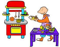 poppenhoek + keuken