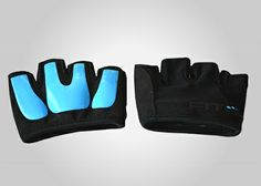Callus Guards for Extreme Fitness Extreme Fitness, Extreme Workouts, Fitness Tips, Workout Inspiration, Fitness Inspiration, Workout Gloves, High Intensity Workout, Crossfit Athletes, Weight Lifting