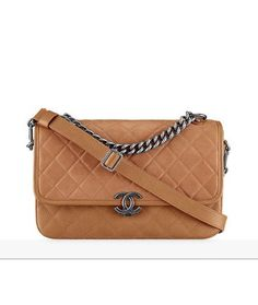 1ac808d90d25 Labellov Chanel Cream Soft Jumbo Single Flap Bag ○ Buy and Sell Authentic  Luxury | Updated Luxury Wish List