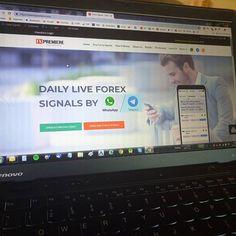 3 Tradingfxvps Forex Wow