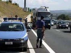 #Emilia Romagna: #A13 camionista manomette cronotachigrafo: multa salata e ritiro della patente da  (link: http://ift.tt/21HBfXX )