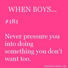 The boys credit: blonde-hockeybabe Bf Quotes, My Heart Quotes, Crush Quotes For Him, True Love Quotes, Girl Quotes, Boyfriend Goals, Boyfriend Quotes, Future Boyfriend, Cute Boy Things