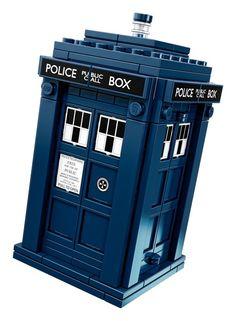 LEGO 21304: Doctor Who #LEGO #legonews #legonerds #legonerd #legocollection #legocollector #legoset #legodoctorwho #doctorwho #tardis #legotardis #legoideas #legosets #dalek #daleks #claraoswald #11doctor #12doctor