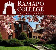 Ramapo admissions essay