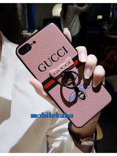 Iphone Cases Bling, Girly Phone Cases, Cool Iphone Cases, Diy Phone Case, Coque Iphone, Iphone 8, Accessoires Iphone, Aesthetic Phone Case, Iphone Accessories