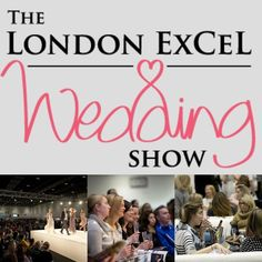 Gold Ticket, Magical Wedding, Wedding Show, Giveaways, January, London, Weddings, Spring, Winter