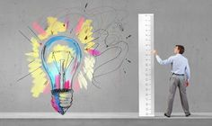 Lead Generation, Sales And Marketing, Deviantart