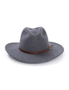 84a2e249207 Shop Stetson for the latest in women s hats including the boater hat