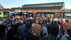 Gemeente Breda wil vanaf 2016 haar inwoners actief betrekken bij het maken van de begroting #ob