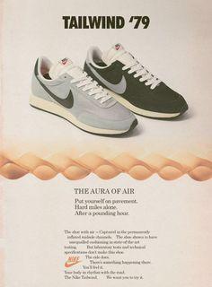 best loved 781b3 157cf Air Huarache, Nike Running Trainers, Nike Air Tailwind, Air Jordan Iii,  Vintage