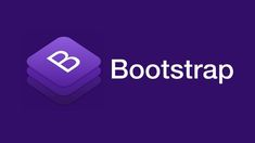 Bootstrap is one of the most popular front-end libraries which provides a customizable template of HTML, CSS, and JS. However, it is a free and open-source front-end web development framework to help you create responsive websites and web applications. All Website, Web Application, Design Development, Product Launch, Templates, Open Source, Libraries, Create, Articles