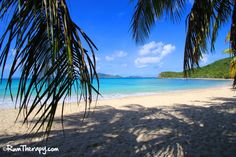 Smuggler's Cove, Tortola - a tranquil piece of paradise on the islands northwest side... A favorite of Frenchmans guests and only a short 10 minutes drive away! #smugglers cove #frenchmans #tortola #bvi