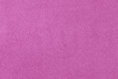 Designers Guild -washable faux suede