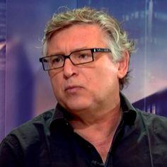 Invité politique d'Audrey Crespo-Mara dans LCI matin, le philosophe Michel…