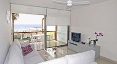 San Agustin Beach Apartments - #Apartments - $173 - #Hotels #Spain #SanAgustin http://www.justigo.com.au/hotels/spain/san-agustin/san-agustin-beach-apartments_15508.html