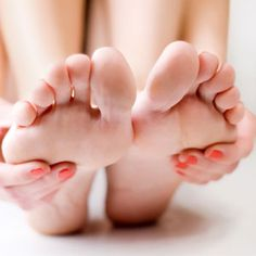 DIY Anti-fungal Cream. Athletes foot, jock itch, or thrush patches on skin can be cured inexpensively and naturally at home!
