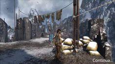 Tomb Raider - Detonado - [Parte 16]