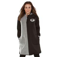 Wholesale Green Bay Packers Blake Martinez Jerseys