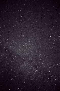 Stars, Jamaica.    So mesmerizing