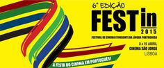"""Angola e Cabo Verde competem nas """"curtas"""" no FESTin http://angorussia.com/cultura/angola-e-cabo-verde-competem-nas-curtas-no-festin/"""