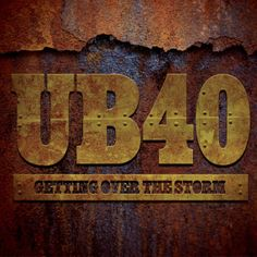 Buy UB40 tickets, UB40 tour details, UB40 reviews | Ticketline  http://www.ticketline.co.uk/ub40#bio