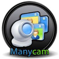 Manycam 5.6.1 Crack Plus Serial Key Full Version Download  Manycam 5.6.1 Crack  Manycam PRO Crack enhances your certain time video clip talk & broadcasting experience and turns your computer into a professional-quality video that is a studio that...