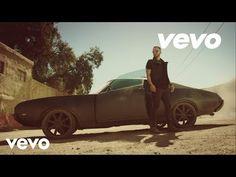 Yandel - Hasta Abajo (Official Video)