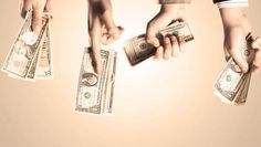 What Angel Investors Are Actually Buying From Your Startup | Fast Company | Business + Innovation