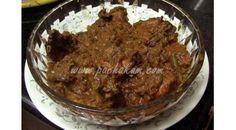 Kerala style chicken roast