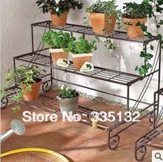 wall-shelf-pastoral-wrought-iron-plant-indoor-flower-shelf-wrought-iron-flower-stands-flower-pot_2184565.jpg 308×307 pixels