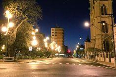 Uruguaiana - RS minha cidade
