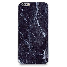 CasesByLorraine Black Marble Print PC Case Hard Back Case Cover for iPhone 6 (X07) CasesByLorraine http://www.amazon.com/dp/B00UWXNP3Y/ref=cm_sw_r_pi_dp_AUHevb1064TBT