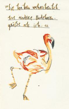 Matrosenhunde Sketch Painting, Illustration, Inspiration, Animals, Art, Biblical Inspiration, Art Background, Animales, Animaux