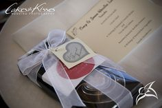 Shop unique wedding presents & gourmet date gifts of the highest quality that the happy couple will cherish & adore from Bateel. Unique Wedding Presents, Wedding Gifts, Wedding Day, Disney Wedding Favors, Real Weddings, Disney Weddings, Disneyland Hotel, Disney Cruise Line, Perfect Wedding