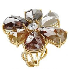 #Rahaminov #diamonds #RahaminovDiamonds #jewelry #finejewelry #fashion #style
