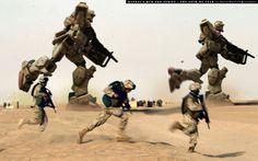 GUNDAM - The 08th MS Team