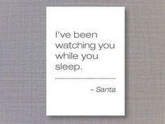 15 of the funniest christmas cards. Zero fruitcake jokes. | Cool Mom Picks