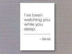 Funny Christmas cards   Santa   Cool Mom Picks